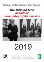 Plakat retroperspektiva 2019 (Large).jpg